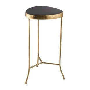 Great Price Blumofe Coffee Table ByHouse of Hampton