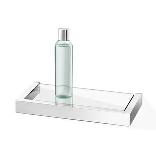 ZACK Linea Wall Shelf