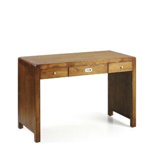 Abberville Desk By Bloomsbury Market