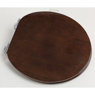 40cm Round Toilet Seat. Save to Idea Board Toilet Seats You ll Love  Wayfair