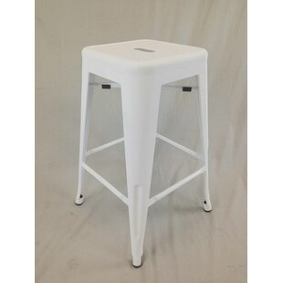 Stagg 30 Bar Stool (Set of 4) Trent Austin Design