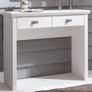 Creola Dressing Table By Ebern Designs