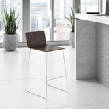 Sawyer Bar & Counter Stools by Upper Square™