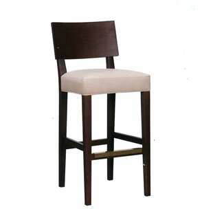 Look For 26 Bar Stool Famous Furniture Idea By New World Trading