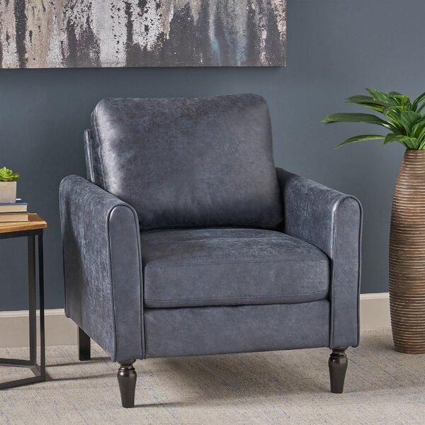 Extra Large Club Chair Wayfair