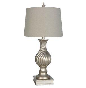 Lamps Per Se 30