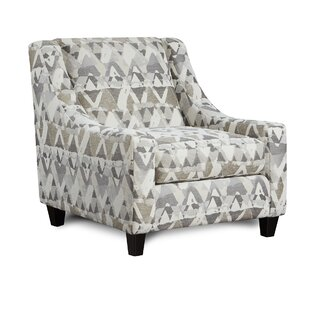 Brayden Studio Mcnett Side Chair