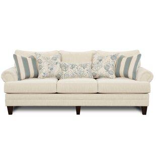 Kerby Sofa