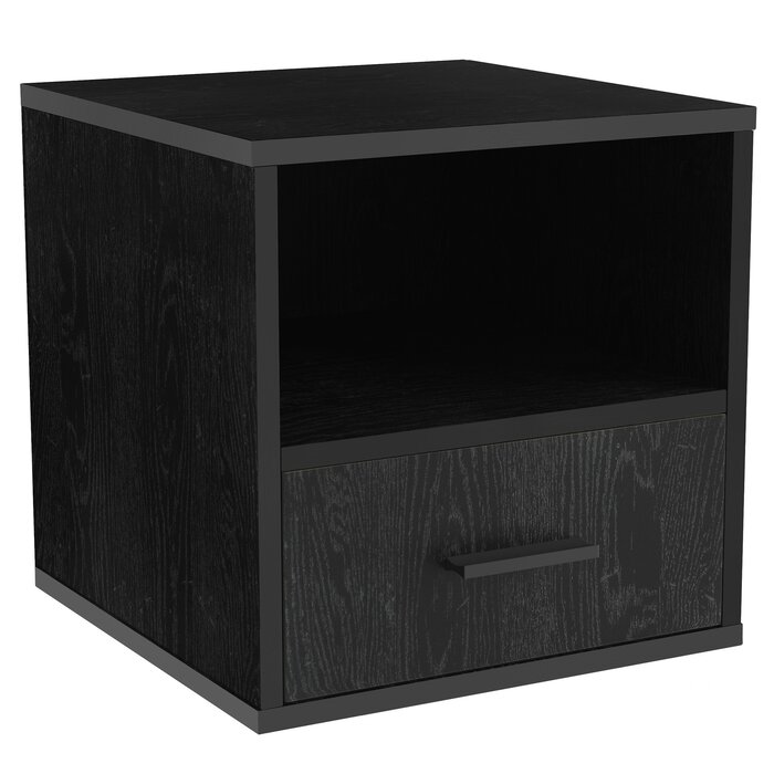 competitive price 6330c 8159c Strout Cube End Table