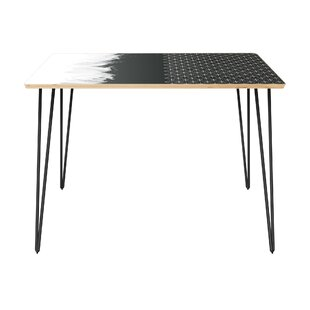 Pendarvis Dining Table