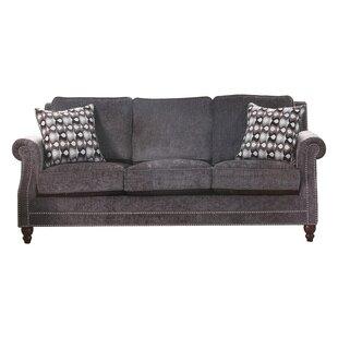 Richman Sofa