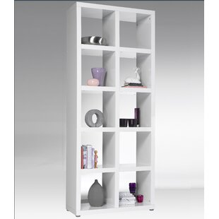 203cm Bookcase By Brayden Studio