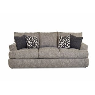 Affordable Boden Sofa by Darby Home Co Reviews (2019) & Buyer's Guide