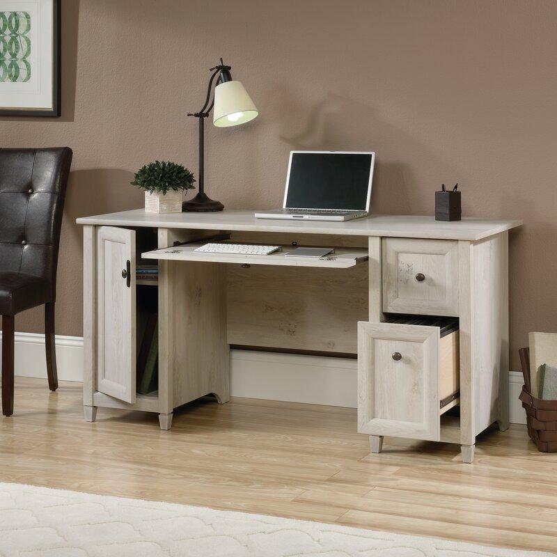 Lamantia Computer Desk