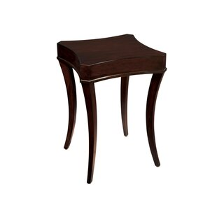Find a Ellianna End Table by Darby Home Co