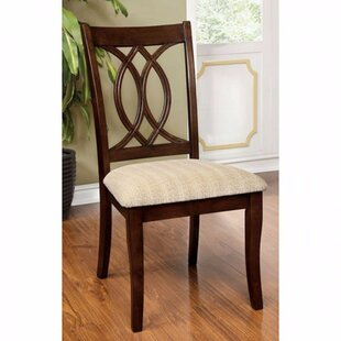 Kadon Transitional Dining Chair (Set of 2)