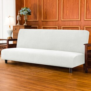 Futon Covers You Ll Love In 2021