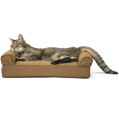 Extra Large Dog Beds You Ll Love In 2019 Wayfair