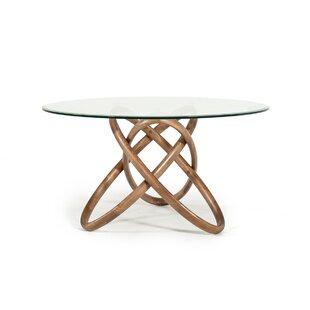 Hardnett Dining Table