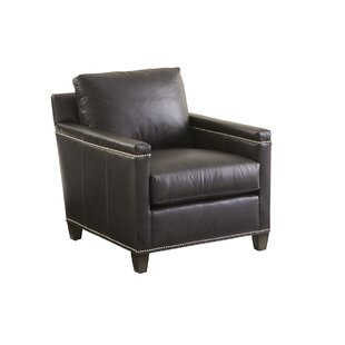Carrera Armchair by Lexington