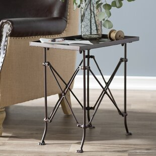 Cirebon Tray Table Laurel Foundry Modern Farmhouse Good stores for