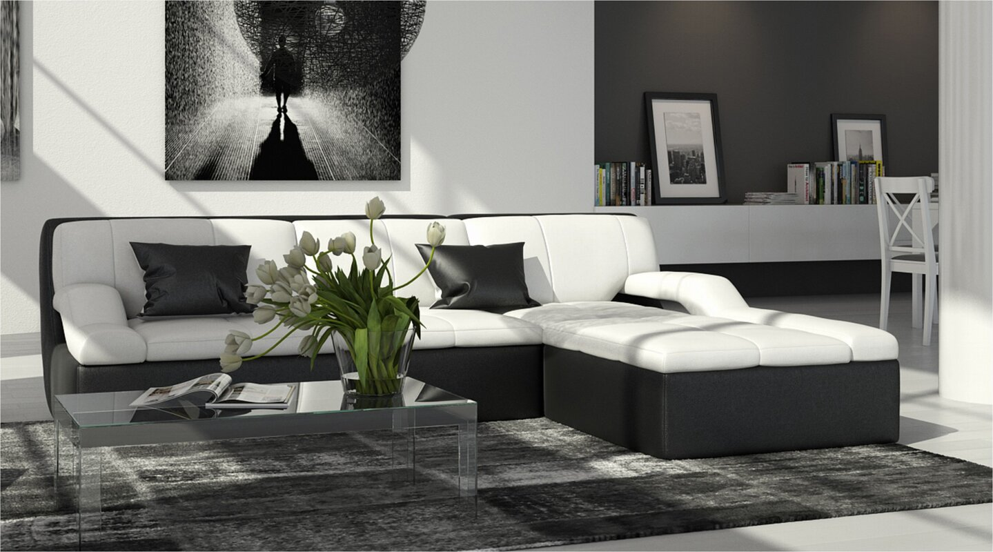 sam stil art m bel gmbh ecksofa rosella bewertungen. Black Bedroom Furniture Sets. Home Design Ideas