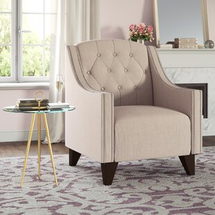 Sherlock Chair Wayfair Co Uk