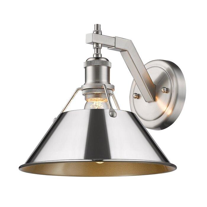 light pull Medium shower switch light pull cord handle for ...