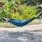 Rigoberto Hand-Woven Single Tree Hammock