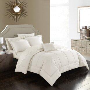Alwyn Home Freya Comforter Set