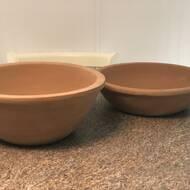 Kibby Large Serving Bowl Reviews