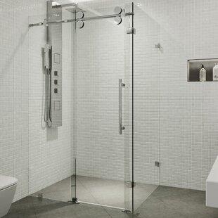 VIGO Shower 36