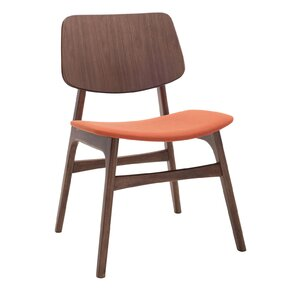 Mathilde Side Chair (Set of 2) by URBN