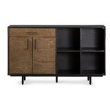 Hadley TV Stand for TVs up to 60 by 17 Stories