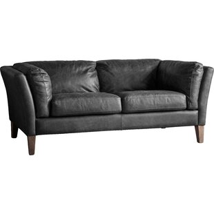 Darley 2 Seater Sofa By Williston Forge
