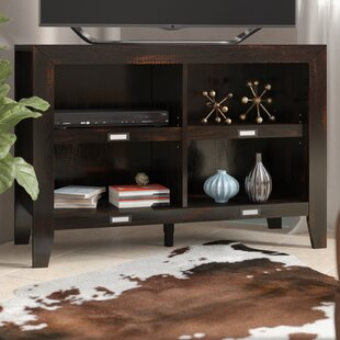Ericka TV Stand for TVs up to 42 by Mistana