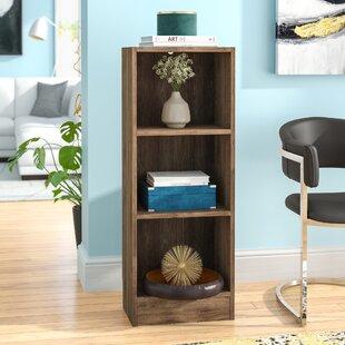 Matheny Short 3 Shelf Stan..