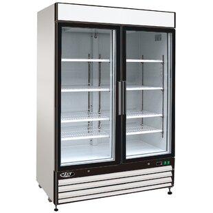 X-Series Merchandiser 48 cu. ft. All-Refrigerator