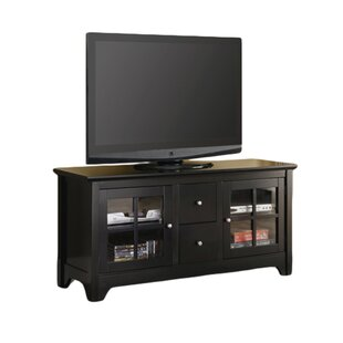 Poulson TV Stand For TVs Up To 55
