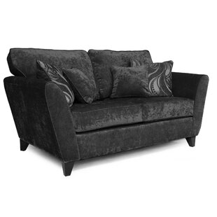 Mariano 2 Seater Sofa By Willa Arlo Interiors