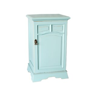 PL Home Stand Accent Cabinet b..