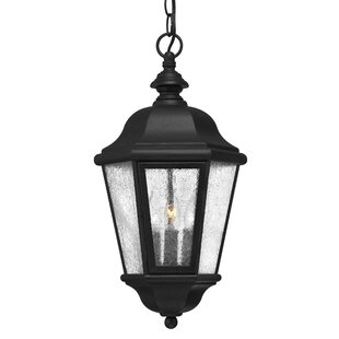 Hinkley Lighting Edgewater 3-L..