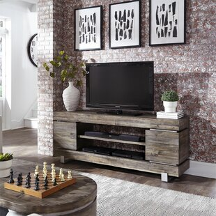 Ronin TV Stand for TVs up to 78