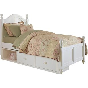 https://secure.img1-fg.wfcdn.com/im/32502778/resize-h310-w310%5Ecompr-r85/9262/92623784/nickelsville-twin-panel-bed-with-drawers.jpg