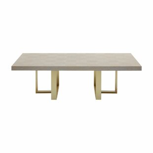 Ferdinand Coffee Table By Ebern Designs