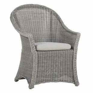 Summer Classics Regent Patio Dining Chair..