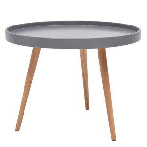 Beistelltisch Nordic von dCor design