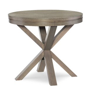 Highline End Table