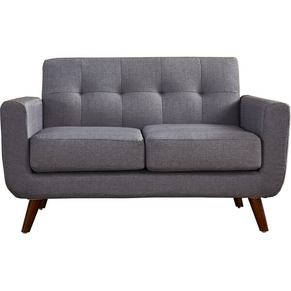 60 Inch Couch Wayfair