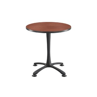 Elegant Cha Cha Round Conference Table